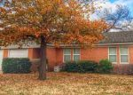 Foreclosed Homes in Waco, TX, 76705, ID: F3870875
