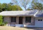 Foreclosed Homes in Killeen, TX, 76541, ID: F3870880