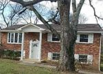 Foreclosed Home en HILLBROOK DR, Nashville, TN - 37211