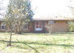 Foreclosed Home en OLD HICKORY BLVD, Nashville, TN - 37207