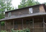 Foreclosed Home en RHODODENDRON TRL, Cosby, TN - 37722
