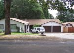 Foreclosed Home en 7TH CT S, Salem, OR - 97302