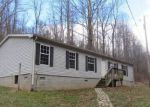 Foreclosed Home en STATE ROUTE 775, Willow Wood, OH - 45696