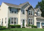 Foreclosed Homes in Egg Harbor Township, NJ, 08234, ID: F3873071