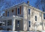 Foreclosed Home en CHERRY HILL RD, Joliet, IL - 60433