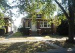 Foreclosed Home en EUCLID AVE, Berwyn, IL - 60402
