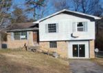 Foreclosed Home en LENOX CIR, Rossville, GA - 30741