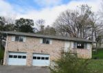 Foreclosed Home in CAROLYN LN, Rossville, GA - 30741