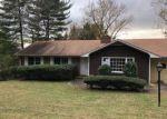 Foreclosed Home en DEVONSHIRE DR, Marietta, GA - 30066
