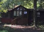 Foreclosed Home in GREEN TREE DR, Talladega, AL - 35160