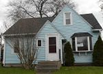 Foreclosed Homes in Rochester, NY, 14615, ID: F3875526