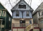 Foreclosed Home en RICHMOND AVE, Buffalo, NY - 14222