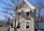 Foreclosed Homes in Syracuse, NY, 13206, ID: F3875689
