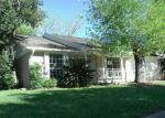 Foreclosed Home en CAIRNSEAN ST, Houston, TX - 77084