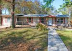 Foreclosed Home in PURYEAR ST, Saint Augustine, FL - 32084