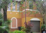 Foreclosed Home in TIVOLI GARDENS BLVD, Orlando, FL - 32829