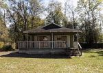 Foreclosed Home en SUZANNE AVE, Orange Park, FL - 32073