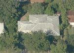 Foreclosed Home en MANTUA AVE, Coral Gables, FL - 33146