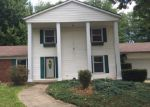 Foreclosed Home in S KINGSWOOD ST, Terre Haute, IN - 47802
