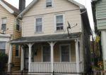 Foreclosed Home en LINCOLN AVE, Orange, NJ - 07050