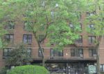 Foreclosed Home in LENOX RD, Brooklyn, NY - 11226