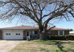 Foreclosed Home en S PARKS DR, Desoto, TX - 75115