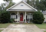 Foreclosed Home en SPRING OAK LN, North Augusta, SC - 29841