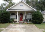 Foreclosed Home en SPRING OAK LN, North Augusta, SC - 29841