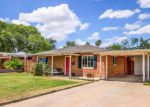 Foreclosed Home en E GEORGIA AVE, Phoenix, AZ - 85014