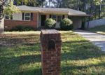 Foreclosed Home in PELICAN DR, Columbia, SC - 29203