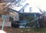 Foreclosed Home en COUNTY ROUTE 22, North Bangor, NY - 12966