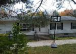 Foreclosed Home en LOW RD, Grahamsville, NY - 12740