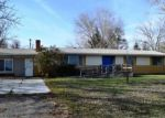 Foreclosed Home en COLUMBIA AVE, Nyssa, OR - 97913