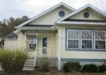 Foreclosed Home en WHITE CRANE DR, Berlin, MD - 21811