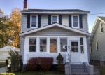 Foreclosed Homes in Trenton, NJ, 08610, ID: F3880759