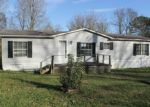 Foreclosed Home en WOODY AVE, Harriman, TN - 37748