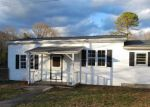 Foreclosed Home en DUNDEE ST, Hendersonville, NC - 28791