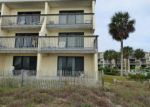 Foreclosed Home en W GORRIE DR, Eastpoint, FL - 32328