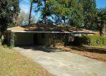Foreclosed Home en LYNDA LN, Shreveport, LA - 71118