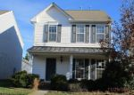 Foreclosed Home in PROSPERITY RIDGE RD, Charlotte, NC - 28269