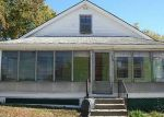 Foreclosed Home en ENGLAND ST, Cumberland, RI - 02864