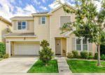 Foreclosed Home en MOUNT KISCO WAY, Rancho Cordova, CA - 95742