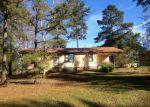 Foreclosed Home en THURMAN ST, Jackson, GA - 30233