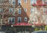 Foreclosed Home in 129TH ST, Kew Gardens, NY - 11415