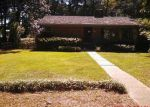 Foreclosed Home en HANCOCK RD, Fairhope, AL - 36532