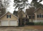 Foreclosed Home en PLANTERS TRL, Greensboro, GA - 30642