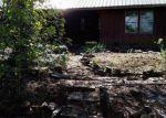 Foreclosed Home en WILLIFORD DR, Wilburton, OK - 74578