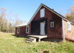 Foreclosed Home en FOXCROFT CENTER RD, Dover Foxcroft, ME - 04426