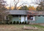 Foreclosed Home en CHINOOK LN, Cherokee Village, AR - 72529