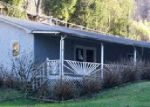 Foreclosed Home en SHEPALLEN RD, Hueysville, KY - 41640